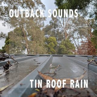 Tin Roof Rain