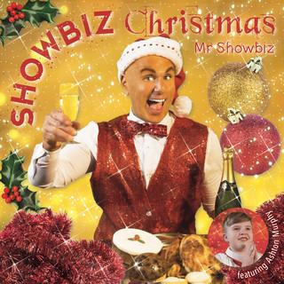 Showbiz Christmas