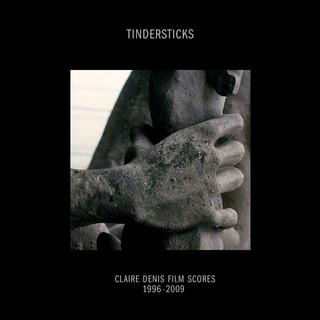 Claire Denis Film Scores 1996 - 2009