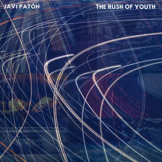 The Rush Of Youth