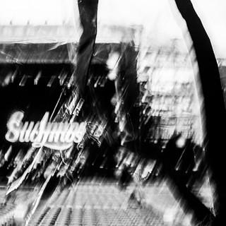 Suchmos THE LIVE YOKOHAMA STADIUM 2019.09.08 (サチモスザライブヨコハマスタジアムニセンジュウキュウネンクガツヨウカ)