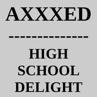 High School Delight