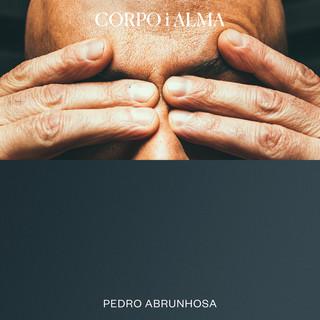 Corpo I Alma