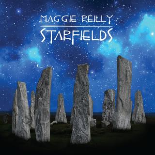Starfields