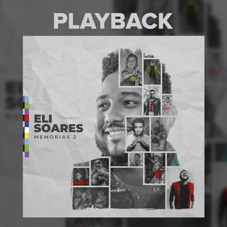 Memórias 2 (Ao Vivo / Playback)