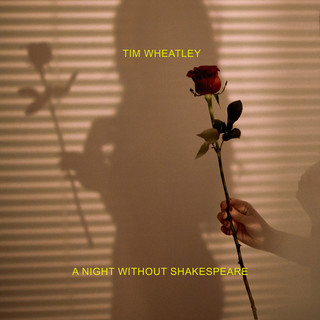 A Night Without Shakespeare