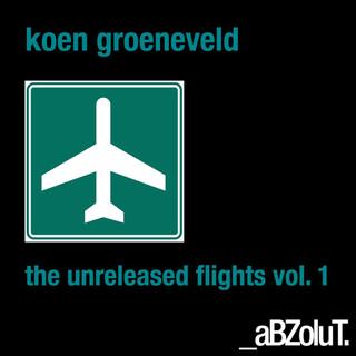 The Unreleased Flights, Vol.1