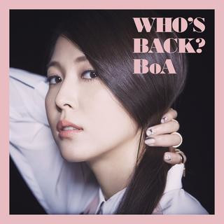 WHO\'S BACK ?