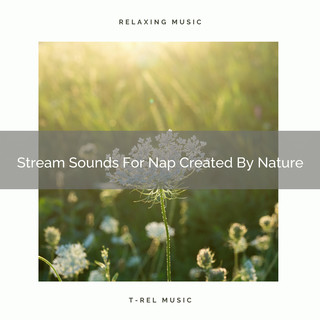 Stream Sounds For Nap Created By Nature