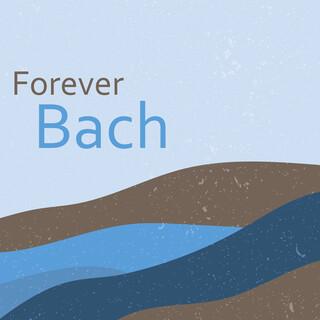 Forever Bach