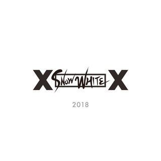 SNOW WHITE 2018 (スノーホワイトニセンジュウハチ)