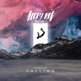 Falling (Alffy Rev Remix)