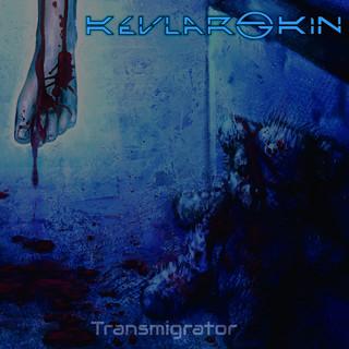 Transmigrator