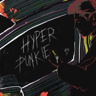 Hyper Punkie