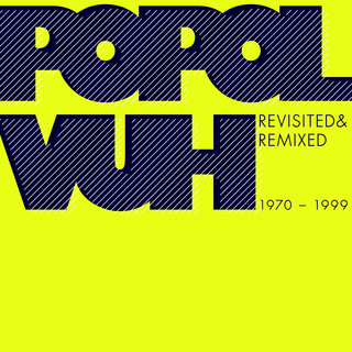 Revisited & Remixed 1970 - 1999
