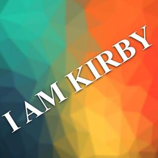 I Am Kirby