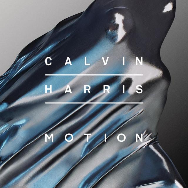 音浪狂潮 (Motion)