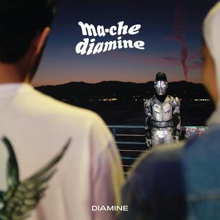 Ma Che Diamine