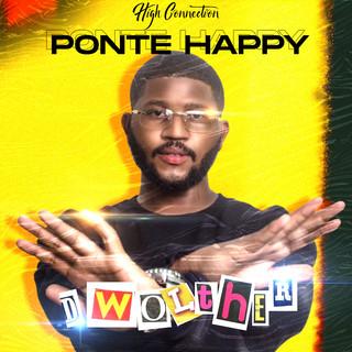 Ponte Happy