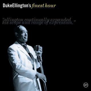 Duke Ellington\'s Finest Hour