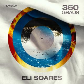 360 Graus (Playback)