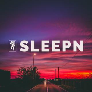 Calm Sleep Sounds
