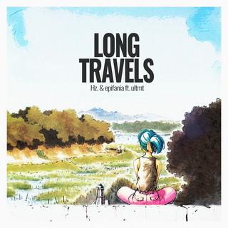 Long Travels