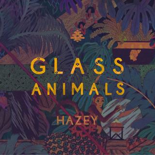 Hazey (Gabriel Garzón - Montano Remix)