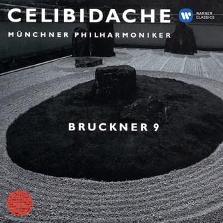 Bruckner:Symphony No. 9 (Live At Philharmonie Am Gasteig, Munich, 1995)