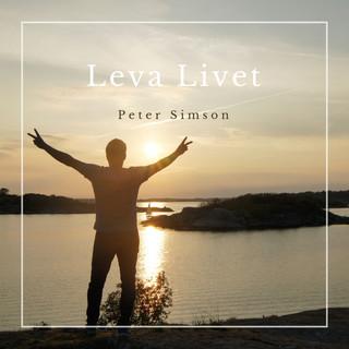 Leva Livet