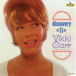 Discovery (Vol. 2)