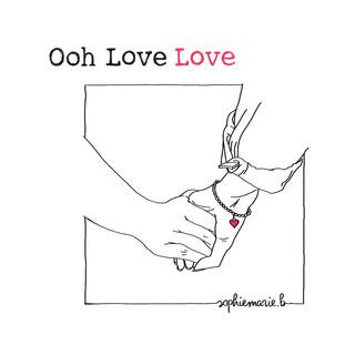 Ooh Love Love