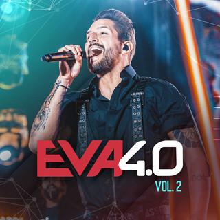 Eva 4.0 (Ao Vivo Em Belo Horizonte / 2019 / Vol. 2)
