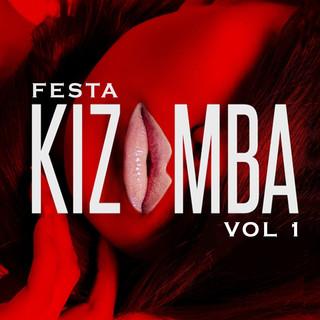Festa Kizomba (Vol 1)