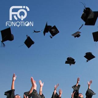 卒業 - Graduation - (Graduation)
