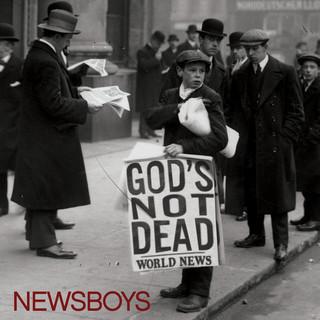 God\'s Not Dead