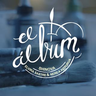 El Álbum (Feat. Elvira Sastre & Nerea Aizpurua)
