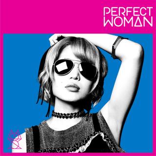 PERFECT WOMAN (パーフェクトウーマン)