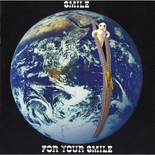 FOR YOUR SMILE (フォーユアスマイル)