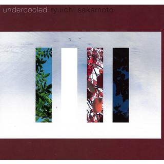 Undercooled