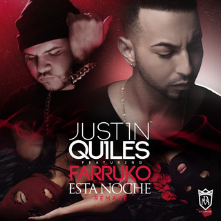 Esta Noche (Remix)