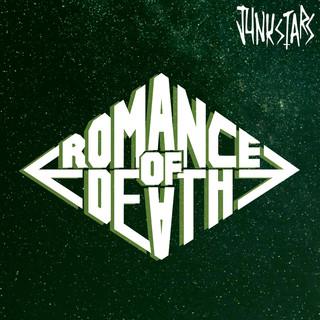 Romance Of Death