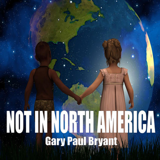 Not In North America