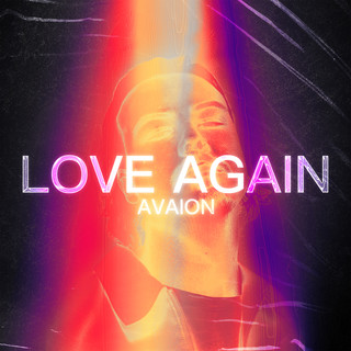 Love Again (Chill Vibes Edit)