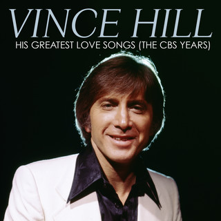 His Greatest Love Songs (The CBS Years) (Remastered)