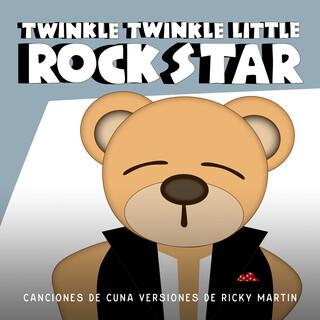 Canciones De Cuna Versiones De Ricky Martin