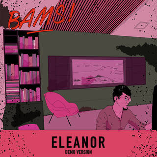 Eleanor (Demo Version)
