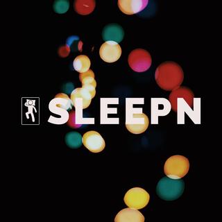 Baby Music:Help Your Baby Sleep Through The Night