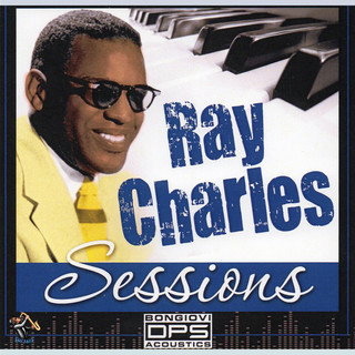 Ray Charles Sessions