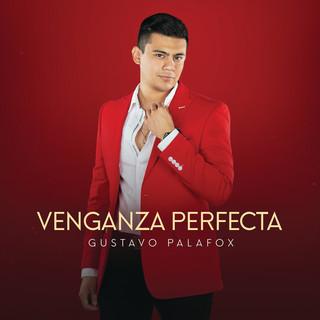 Venganza Perfecta (Versión Banda)